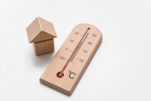 自宅から病院へ運ぶ際は温度に注意