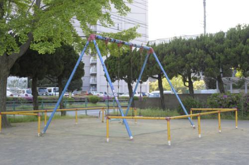 公園 遊び場