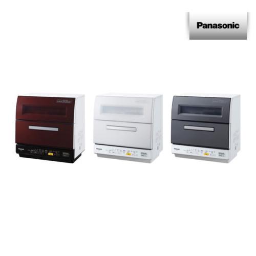 パナソニック PANASONIC 食器洗い乾燥機 NP-TR8