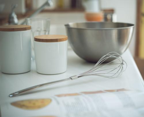 台所 調理器具