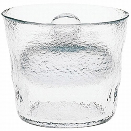 キントー ガラス製 ミニ浅漬鉢