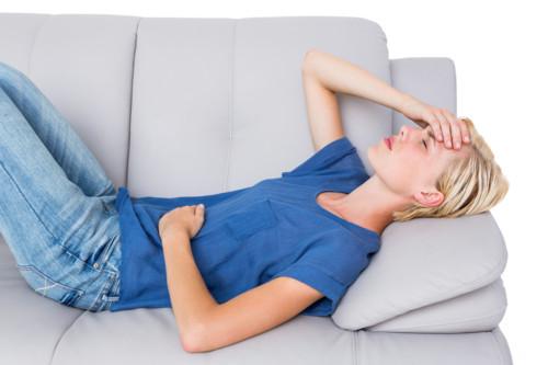 妊娠高血圧症候群になるとどうなるの?赤ちゃんへの影響は?