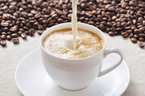 カフェ ※イメージ画像