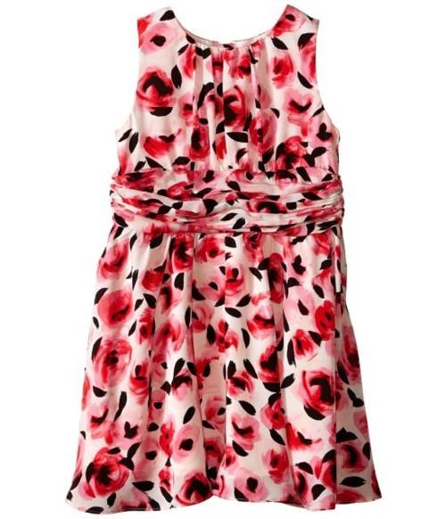 Kate Spade New York ケイト・スペード ニューヨーク ドレス トップス 服