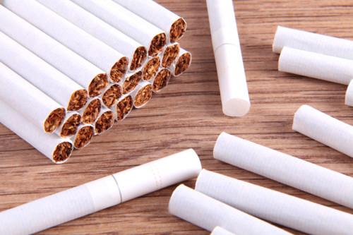 タバコ 妊婦