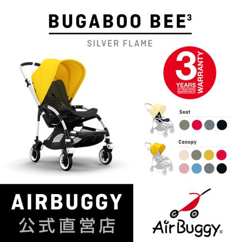 bugaboo bee3