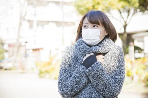 女性 日本人