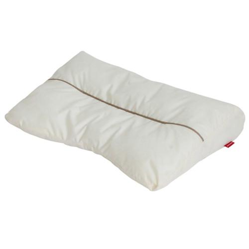 日本製☆ロングランピロー(吐き戻し防止ベビー枕)