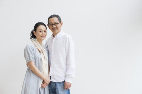 夫婦 無精子症