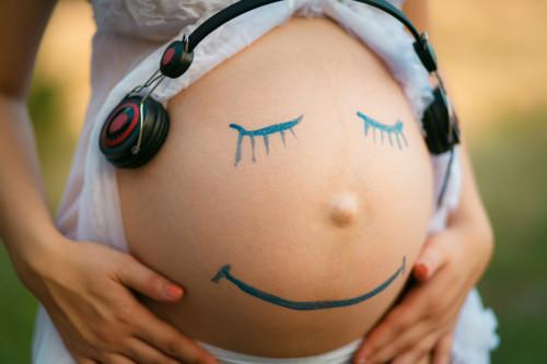 子供 音楽
