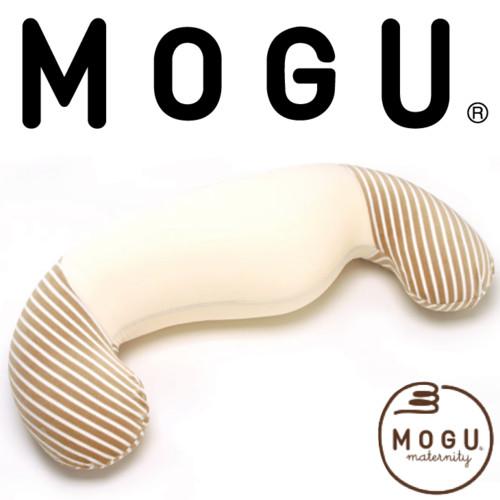 MOGU(モグ) 素肌にやさしいママ用 抱き枕 クッション