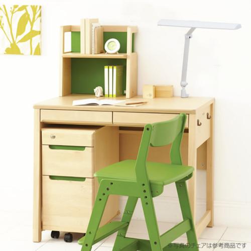 イトーキコンパクト学習机