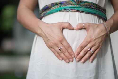 妊娠 出産