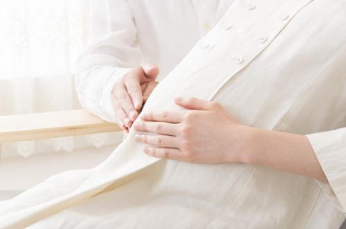 妊娠 日本人