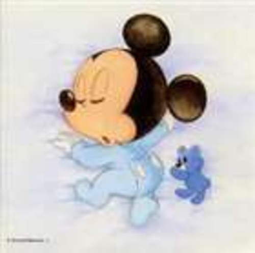 [CD] ディズニー・マタニティ・ミュージック〜昼間の家事タイムに,妊娠後期のあなたに