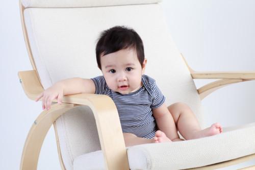赤ちゃん 椅子