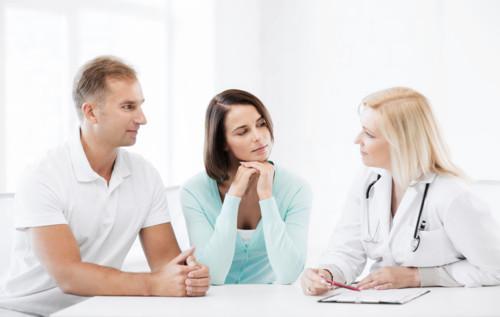 原因不明不妊で重要な不妊検査の内容