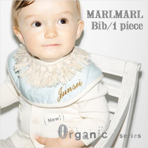 Organicシリーズスタイ