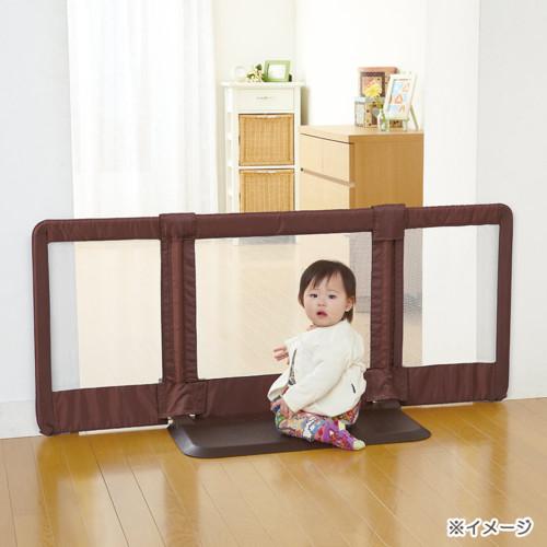 赤ちゃんや子供のためのフェンス(柵)おすすめベビーゲート5 ...